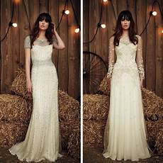 wedding dresses archives chic vintage brides chic