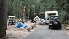 Camping Jobs California Work Camping Jobs 10 25 2018 Wanderlust