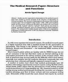 Examples Of A Research Essay 26 Research Paper Examples Free Amp Premium Templates