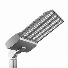 Visionaire Lighting Visionaire Lighting Blx 4 Fm 128lc 10 5k 5 Km Gy Tb 128