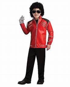 michael jackson clothes nightmare silver michael jackson glove michael jackson
