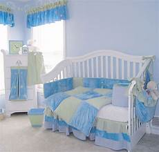 top tips on buying baby bedding sets bedding