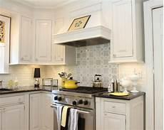white kitchen cabinets with white backsplash best white kitchen backsplash design ideas remodel