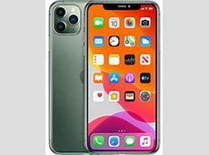 Apple iPhone 11 Pro Max 512GB Best Price in Sri Lanka 2020