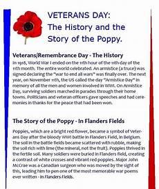 Essays On Veterans Veterans Day Essay 2019 Happy Veterans Day Essay Ideas