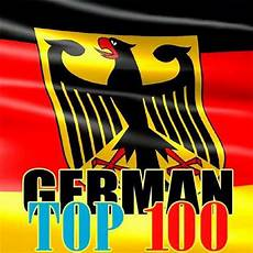 German Black Music Charts Charts Top 100 Deutschland Driverlayer Search Engine