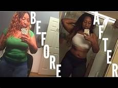 weight loss before and after in one month weightloss