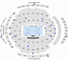Square Garden Ice Hockey Seating Chart Square Garden Tickets Tickets With No Fees At