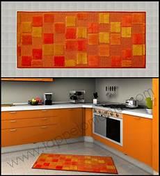 tappeti da cucina moderni tappeti per la tua cucina bollengo