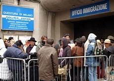 questura di belluno ufficio immigrazione uscito decreto flussi 2012 in primo piano gruppo