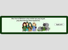 Gambar/Desain Natal   Situs Natal Indonesia