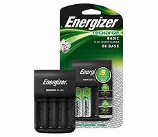 Energizer Charger Blinking Red Light Energizer Battery Charger Lights Decoratingspecial Com