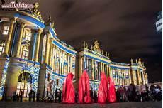 Berlin Festival Of Lights 2019 Dates A Berlino Per Il Festival Delle Date 2019