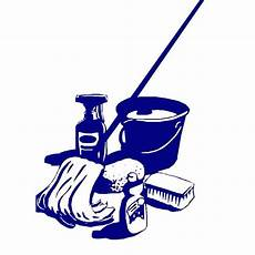 Cleaning Company Images How To Run A Cleaning Business Free Tips And Advice
