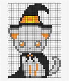 Minecraft Pixel Art Grids Image Transparent Stock Curry Drawing Pixel Art Grid