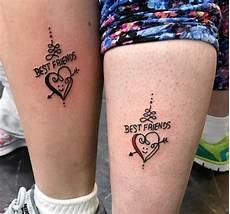 Matching Designs For Best Friends Tattoos Design Ideas 32 Best Friend Tattoos Matching