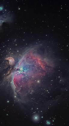 nebula iphone wallpaper wallpaper weekends stargazing the nebula for mac