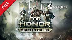 Steam Chart For Honor For Honor Free On Steam Now Gameslaught