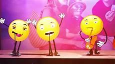 birthday emoji copy and paste emoji animation happy birthday song youtube
