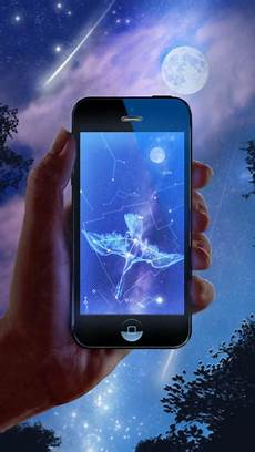 Star Chart Vr App World Space Week 2014 Best Stargazing Apps For Your Phone