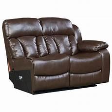 standard furniture shore reclining sectional sofa