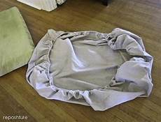 How To Make A Cover Sheet For A Paper 20 Best Individual Couch Seat Cushion Covers Sofa Ideas