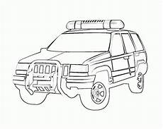 car coloring pages free page 376180 171 coloring