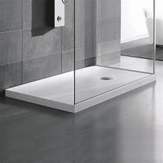 piatti doccia in corian piatti doccia