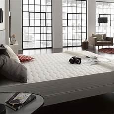 naturalex ergo mattress