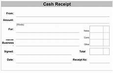 Australian Receipt Template Get Cash Receipt Templates In Excel Xls Format Free