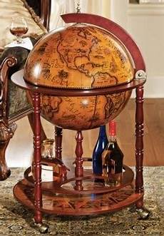 vintage globe bar carts word liquor storage cabinets
