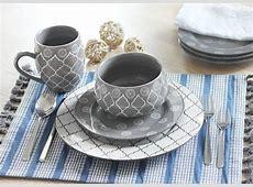 Moroccan Dinnerware Set   Dinnerware set.org