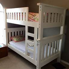 Do It Yourself Home Projects My Bunk Bed Build Do It Yourself Home Projects From