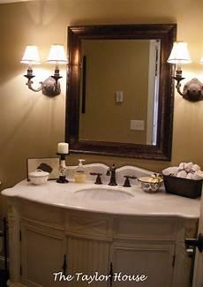 guest bathroom ideas guest bathroom decor the house