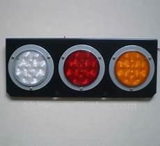 4 Inch Round Led Lights Hole Size 4 Inch Round 3 Hole Led Light With Bracket Buy