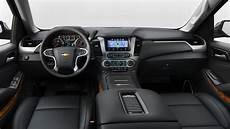 chevrolet onix 2019 interior 2019 chevrolet suburban interior colors gm authority