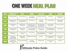 diet planner for weight loss diet plan