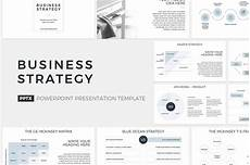 Business Strategy Powerpoint Business Strategy Powerpoint Powerpoint Templates