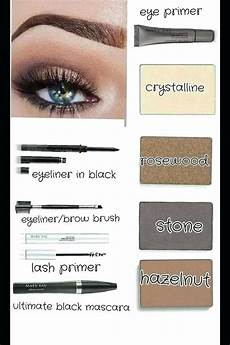 Mary Perfecting Concealer Color Chart Get This Look With Only By Like My Mary Perfecting