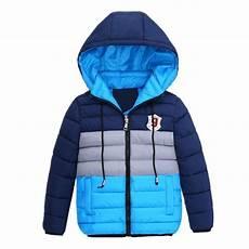 boys suits coats boys blue winter coats jacket zipper jackets boys