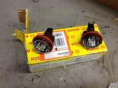 Parking Light Failure Bmw 3 Series Beemer Lab E60 First Fault Parking Light Bulb