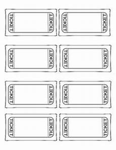 Ticket Out The Door Printable Ticket Out The Door Template Kinder Classroom Management