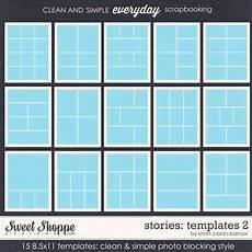 Photos Layout Templates 8 5 X 11 Layout Book Design Layout Book Layout