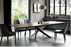 tavoli moderni allungabili prezzi tavoli allungabili moderni prezzi terre magiche
