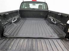 2016 toyota tacoma weathertech techliner custom truck bed