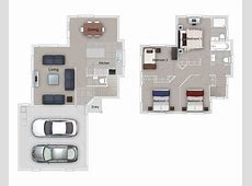 House Plans   4 Bed Brick & Tile Beaumont Ashcroft Homes : Ashcroft Homes