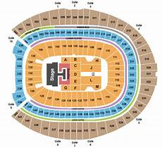 Denver Broncos Club Level Seating Chart Empower Field At Mile High Seating Chart Rows Seat