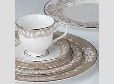 1000  images about Lenox on Pinterest   Broken china