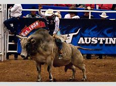 Austin Rodeo upholds tradition, gives back to students