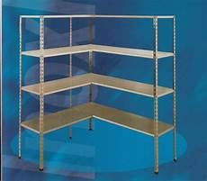 misure scaffali metallici scaffalature metalliche in acciaio inox aisi 304